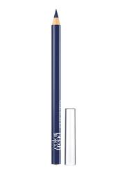 Avon Color Trend Eye Define Pencil, Midnight Blue 74950