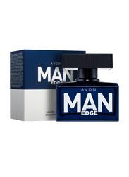 Avon Man Edge 75ml EDT for Men