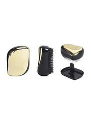 Avon Tangle Teezer Hair Brush, 1 Piece