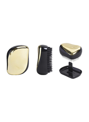 Avon Tangle Teezer Hair Brush, 1 Piece