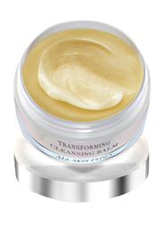 Anew Clean Transforming Cleansing Balm, 50ml