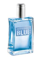 Avon Individual Blue 50ml EDT for Men