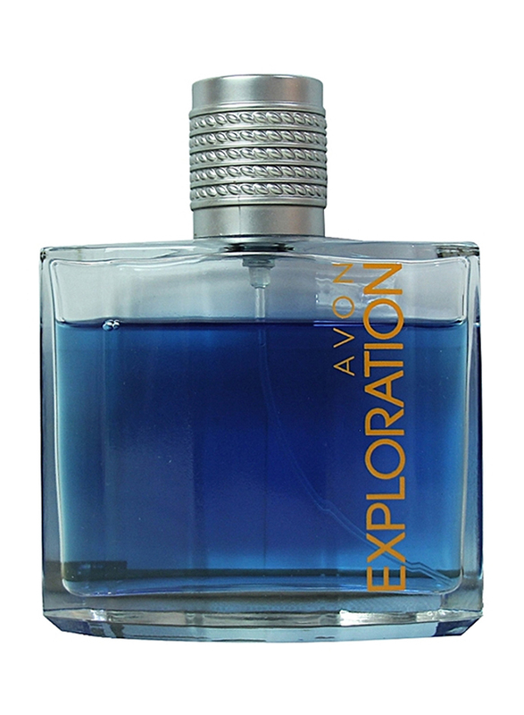 Avon Exploration 75ml EDT for Men