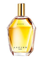 Avon Aspire Man 75ml EDT for Men