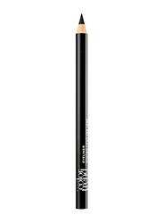 Avon Color Trend Eye Define Pencil, Black 47722