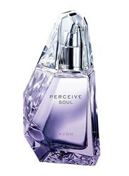 Avon Perceive Soul 50ml EDP for Women