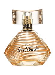 Avon Instinct 50ml EDP for Women
