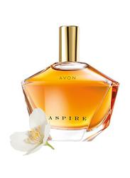 Avon Aspire 50ml EDT for Women