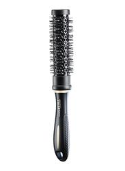 Avon Small Barrel Hair Brush, 1 Piece