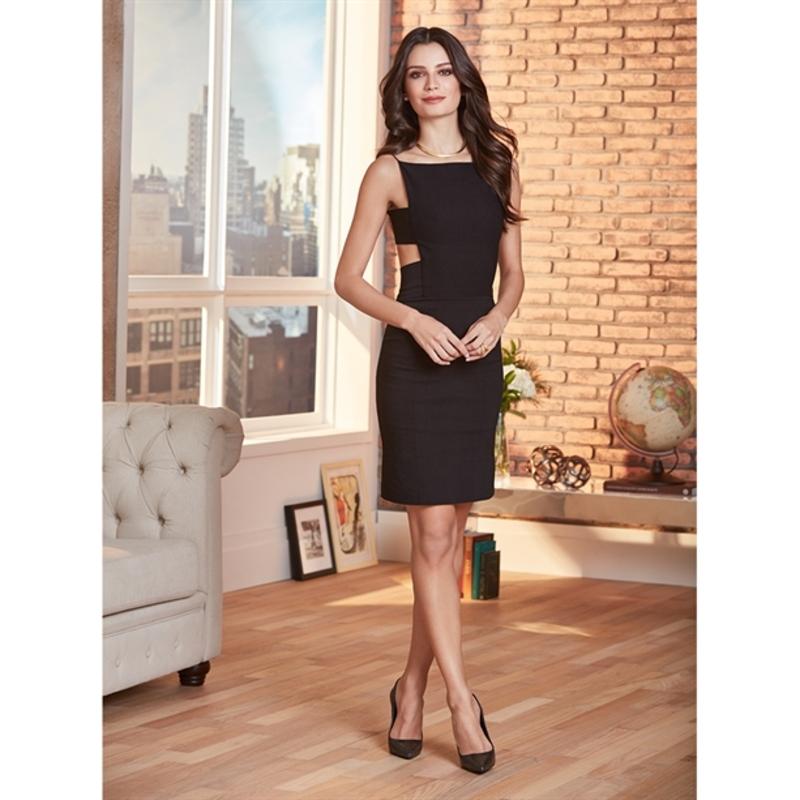 Avon Little Black Dress Body Lotion, 150ml