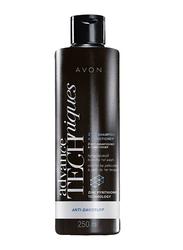 Avon Advance Techniques Anti-Dandruff 2-in-1 Shampoo & Conditioner for All Hair Type, 250 ml