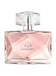 Avon Eve Elegance 50ml EDP for Women
