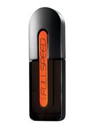 Avon Full Speed 75ml EDT for Men
