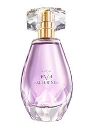 Avon Eve Alluring 50ml EDP for Women