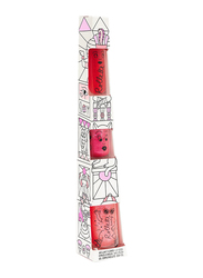 Nailmatic Kids 3-Pieces Like an Egyptian Totem Set, Multicolor