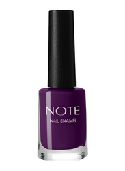 Note Nail Enamel, 26 Marmalade, Purple
