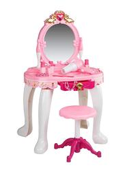 LB Toys Cosmetic & Makeup Toys Set Kit, Ages 3+