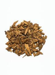 Aquilaria Oud Moroki Oud Incense, 15 grams