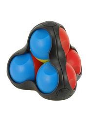 Recent Toys Planets 3D Puzzle