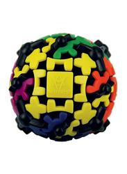 Recent Toys Gear Ball Jigsaw Puzzle