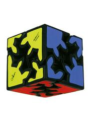 Recent Toys Gear Shift 3D Puzzle