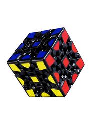 Recent Toys Gear Cube 3D Puzzle