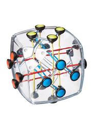 Recent Toys Brain String Original Retro 3D Puzzle