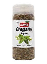 Badia Gluten Free Oregano Whole Spices, 63.8g