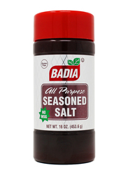Badia Gluten Free Seasoned Salt, 453.6g