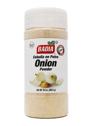 Badia Gluten Free Onion Powder, 269.3g