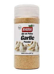 Badia Gluten Free Garlic Powder, 297.7g