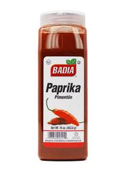 Badia Gluten Free Paprika Spices, 453.6g