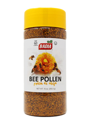 Badia Gluten Free Bee Pollen, 283.5g
