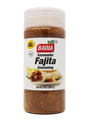 Badia Gluten Free Fajita Seasoning Spices, 269.3g
