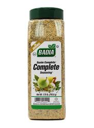 Badia Gluten Free Complete Seasoning Spices, 793.8g