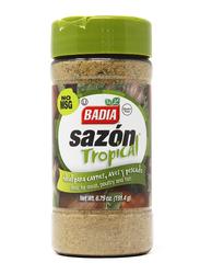 Badia Gluten Free Sazon Tropical Spices, 191.4g