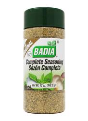 Badia Gluten Free Complete Seasoning Spices, 340.2g