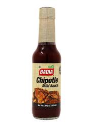 Badia Chipotle Mild Sauce, 165ml