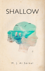 Shallow, Paperback Book
