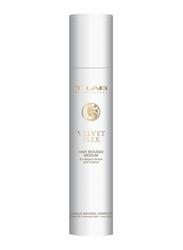 T-Lab Professional Velvet Flex Hair Mousse Medium for All Hair Types, 100ml