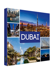 Dubai Pocket Book, Paperback Book, By: Explorer Publishing