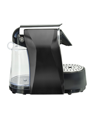 Cino N15 Nespresso Coffee Machine, Black