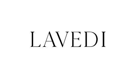 LAVEDI