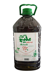 Melaih Spices Olive Oil, 2 Gallon x 5 Liters