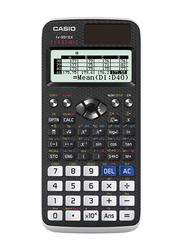 Casio 10+2 Digit Scientific Calculator, FX991EX, Black
