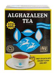Al Ghazaleen Tea Finest Ceylon Bergamot Earl Grey Tea, 500g