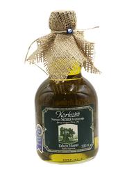 Qenwan Korfezim Early Harvest Extra Virgin Olive Oil, 500ml