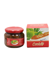 Canbay Candied Chesnut, 540g