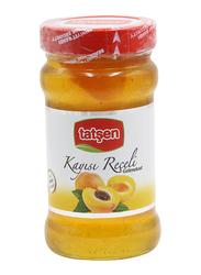 Tatsen Kayisi Receli Apricot Jam, 380g