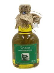 Qenwan Korfezim Natural Sizma Extra Virgin Olive Oil, 500ml
